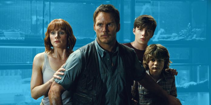 landscape-1434391992-jurassic-world-box-office