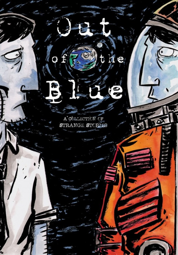 out_of_the_blue_cover-1