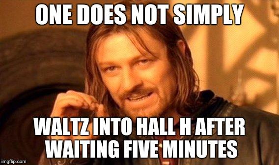 waltz_hall_h