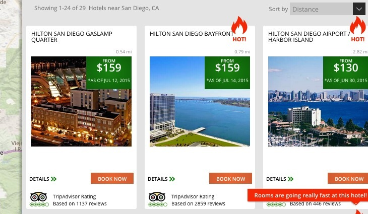 www.hilton.com search hi us ca san_diego 0 00000000000 0 0 0 0 50 hot activated WT.srch 1.jpeg
