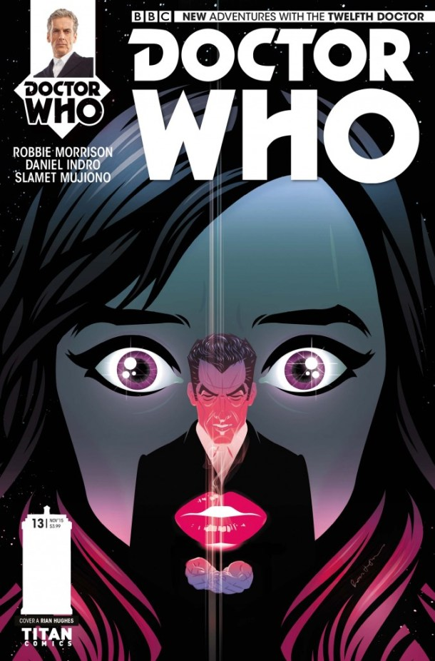 12D_13_Cover_A