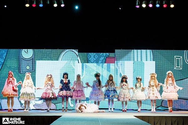 Anime-Matsuri-2014-JP-fashion-127.jpg