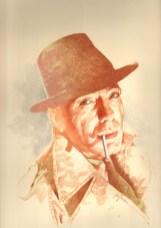 ArtJoseHC-pg15-image02-Bogart300Dpi
