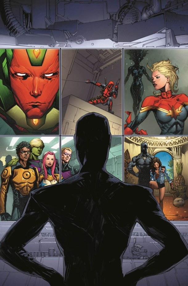 Avengers0