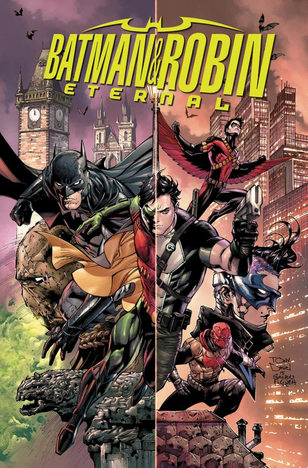 Batman-and-Robin-Eternal-Cover-1-bcb3c