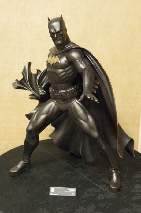 DCCollectibles_1