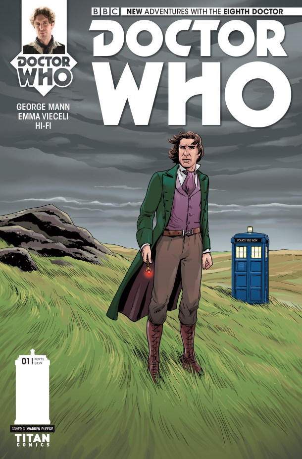 Doctor_Who_8D_01_Cover_C