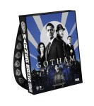 GOTHAM - HEROES_558e08aa8cee56.04172101