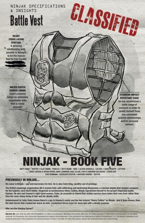 NINJAK_005_001