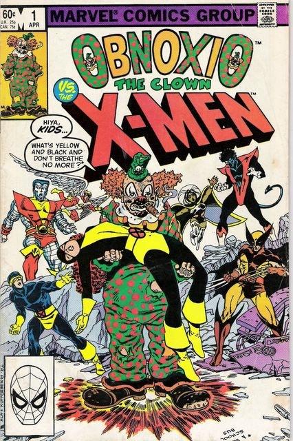 Obnoxio_the_Clown_Vs._The_X-Men_Vol_1_1.jpg