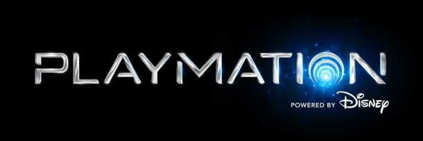 PlaymationLogo