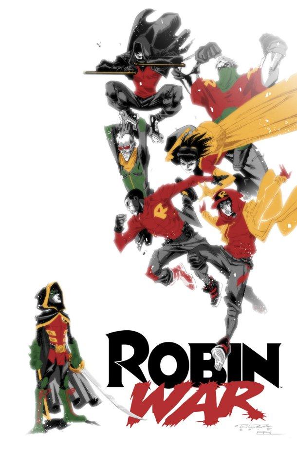 Robin-War-Promo-Art-5ea64