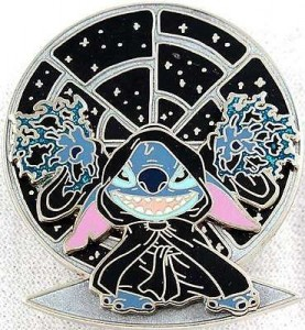 Star-Wars-Disney-Emperor-Stitch-Pin