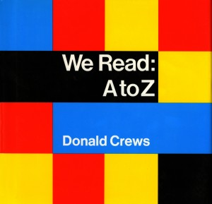 We-Read-A-to-Z-Greenwillow