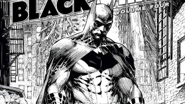 batmanblackwhite