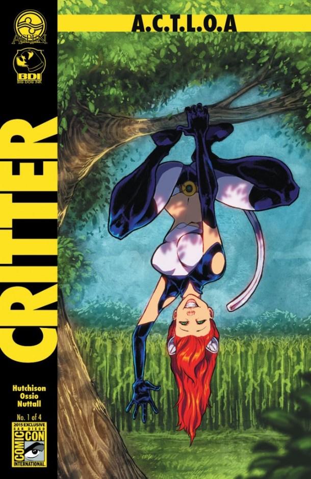 c1e_Critter-01
