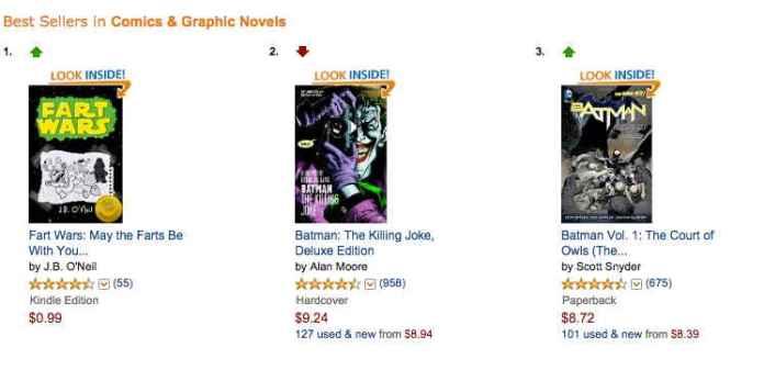 comics_bestsellers_715