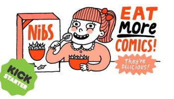 eat-more-comics-photo-original 2.jpg