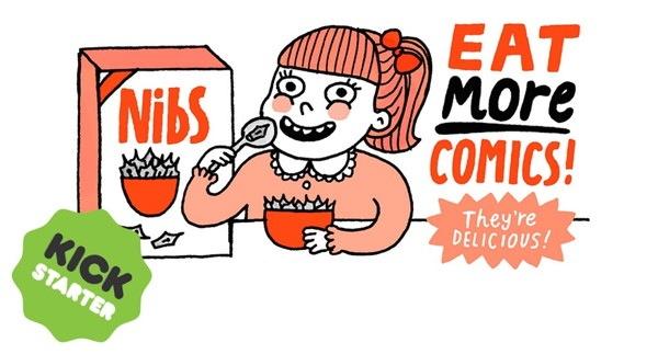 eat-more-comics-photo-original 2.jpg