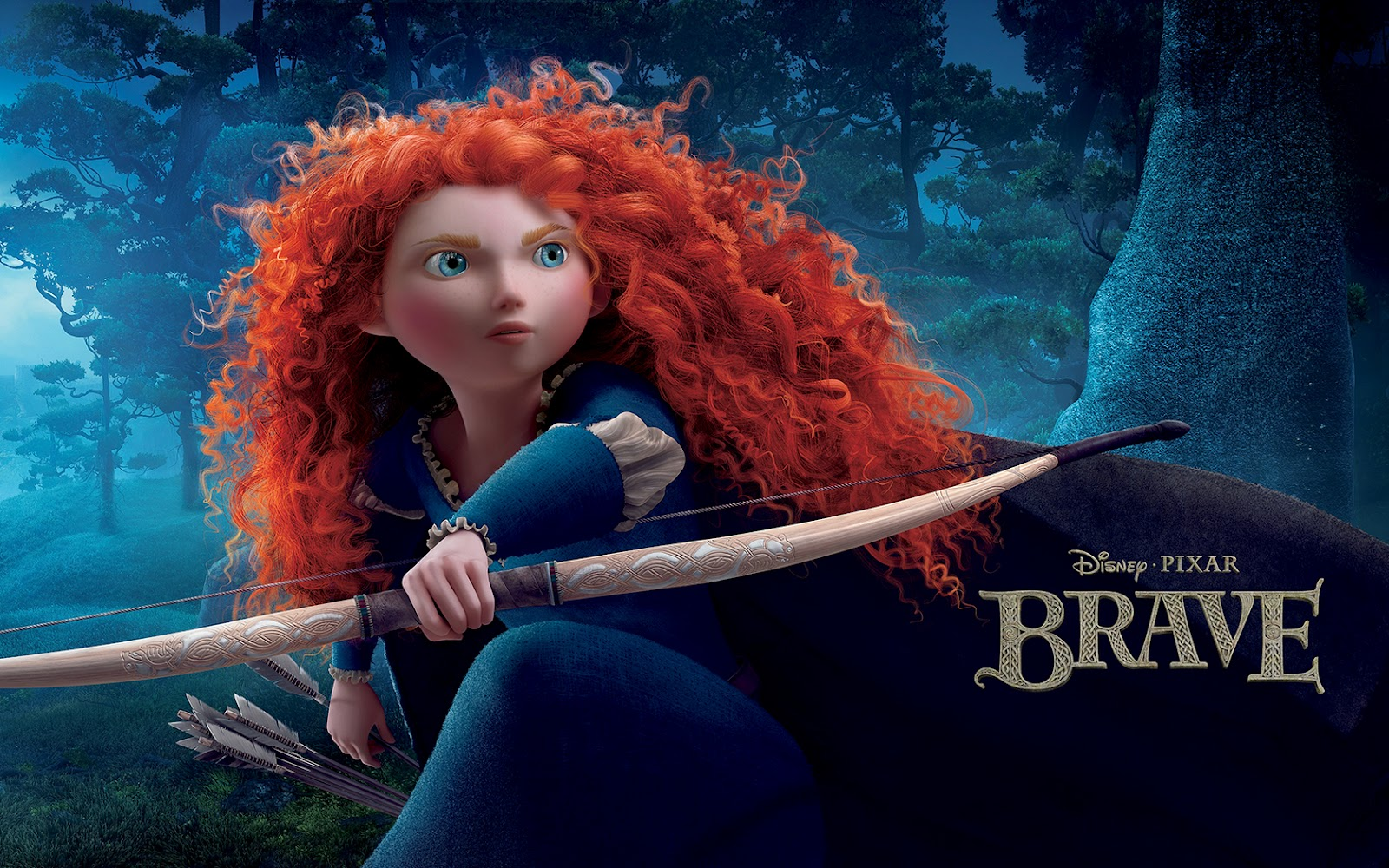"""Amy Manson Once Upon A Time sdcc '15: amy manson to play """"brave's"""" merida on abc's """"once"""