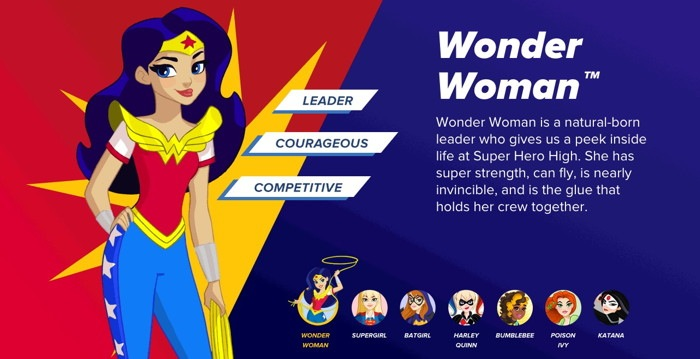 wonderwomanDC SUPER HERO GIRLS.jpeg
