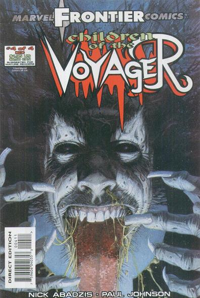 Children_of_the_Voyager_Vol_1_4