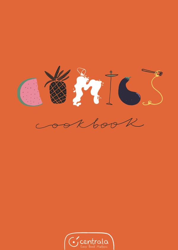 _CookbookCover