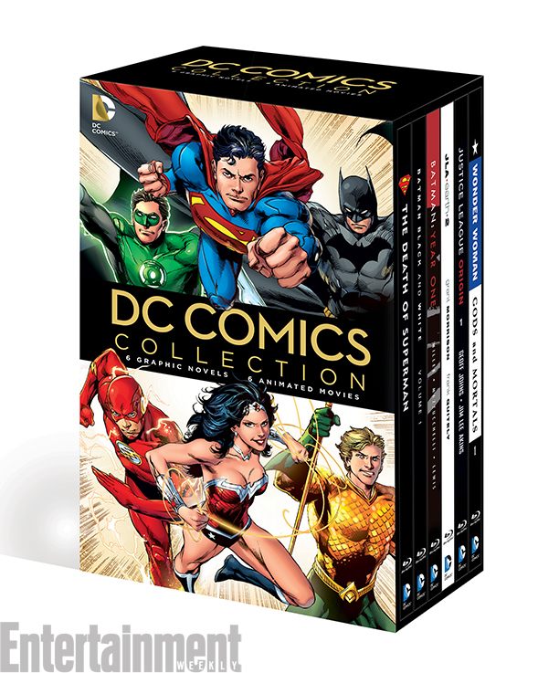 DC-COMICS-COLLECTION-03