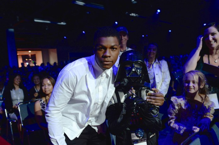 DisneyInfinity_D232015_JohnBoyega