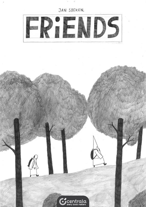 FriendsEN_net