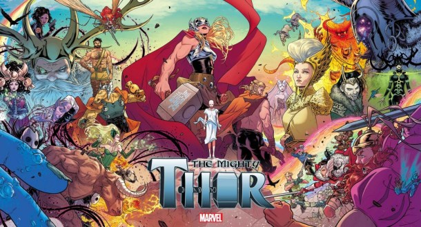 Mighty_Thor_1_Gatefold1