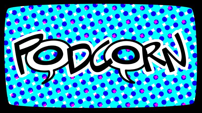 PodcornTVLogo