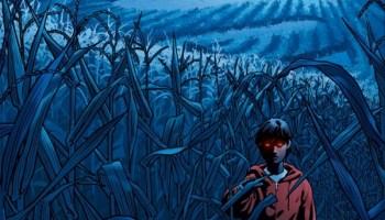 Superman_AmericanAlien1.jpg