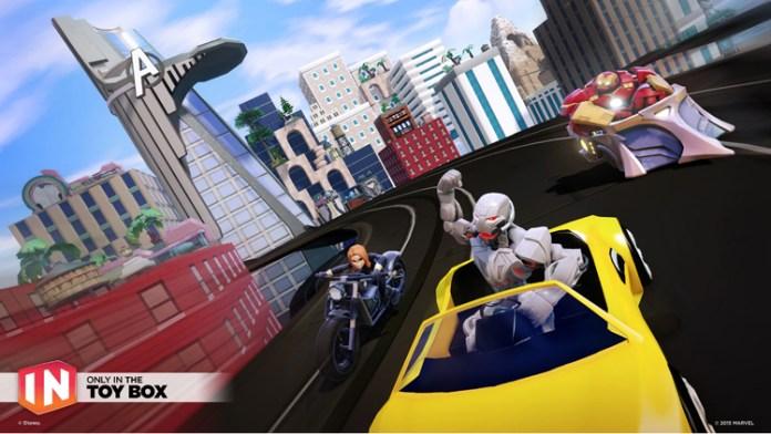 TBEG_Speedway_Marvel