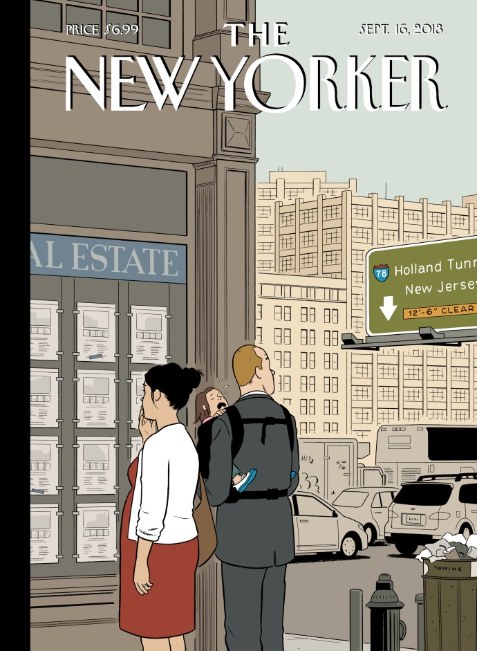 Tomine-Cover-Story09-690.jpg