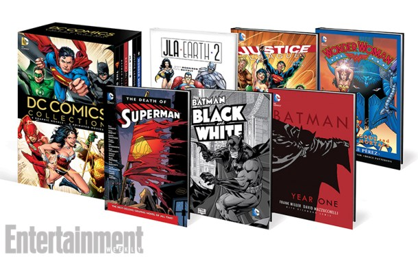 dc-comics-collection-beauty