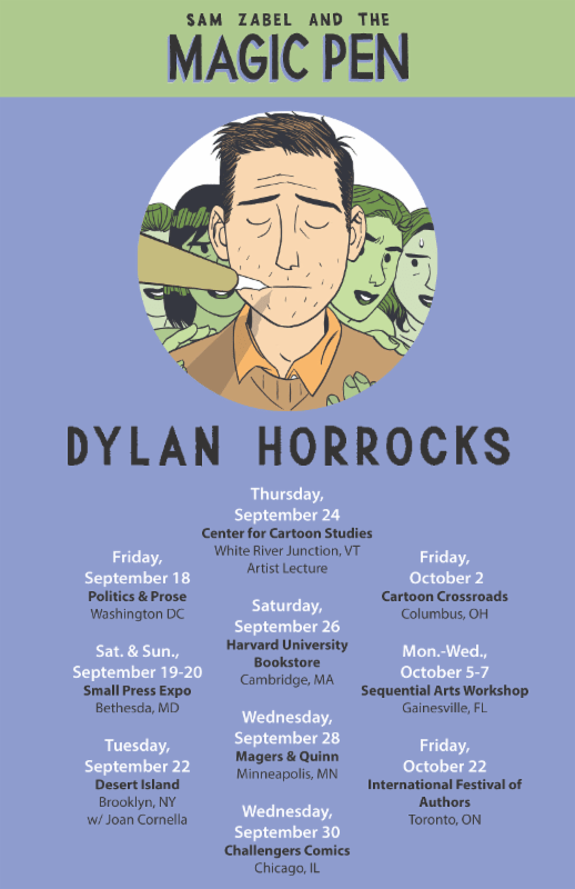 dylan horrocks tour.png