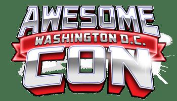 AC_2015_logo_DC.png