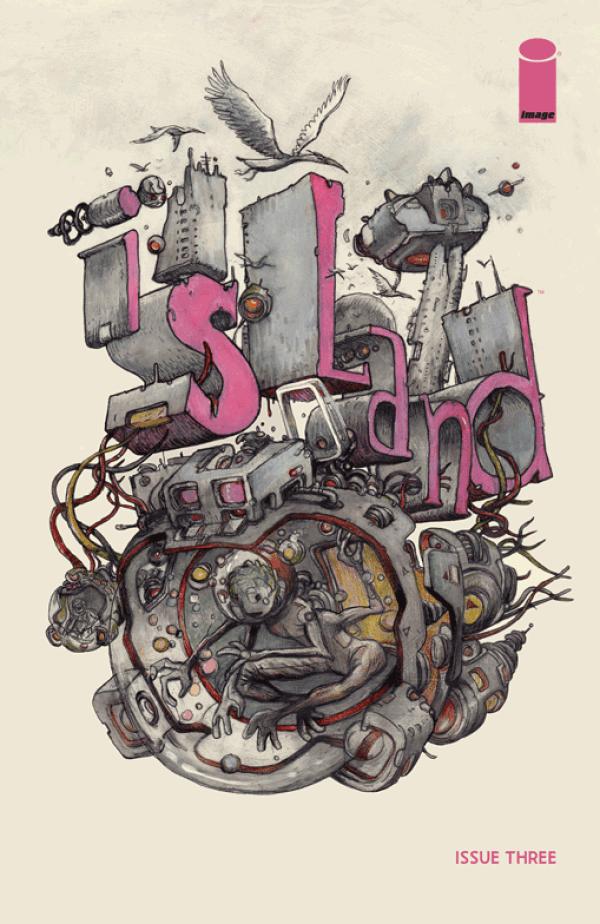 Island_03-1