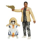 STAR WARS TFA ARMOR UP 3.75IN_Finn