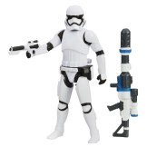 STAR WARS TFA BUILD-A-WEAPON 3.75IN_Stormtrooper