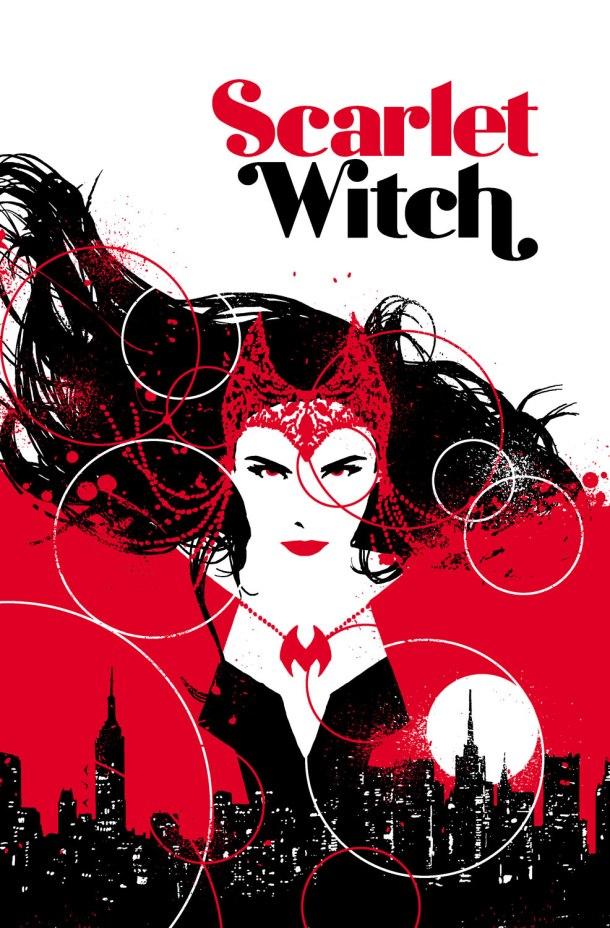 Scarlet-Witch-1-61f55