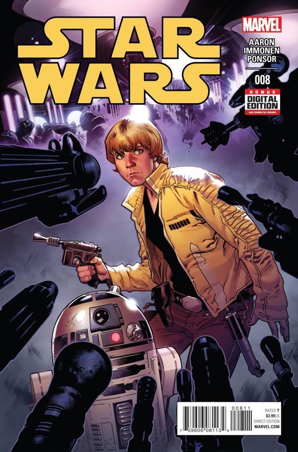 Star Wars #8.jpg