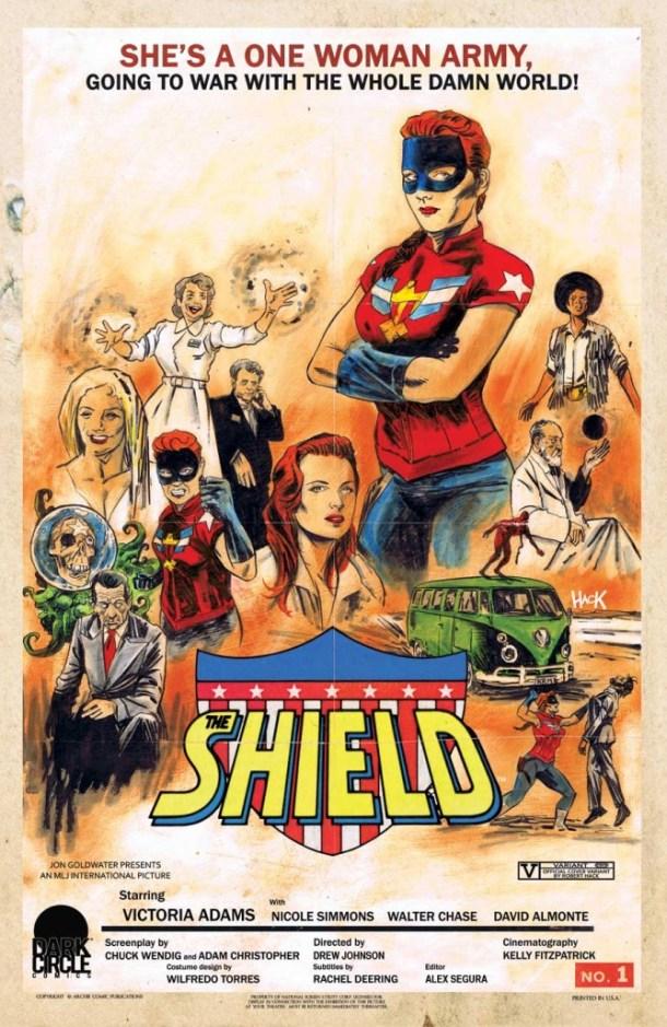 TheShield#1Variant-Hack