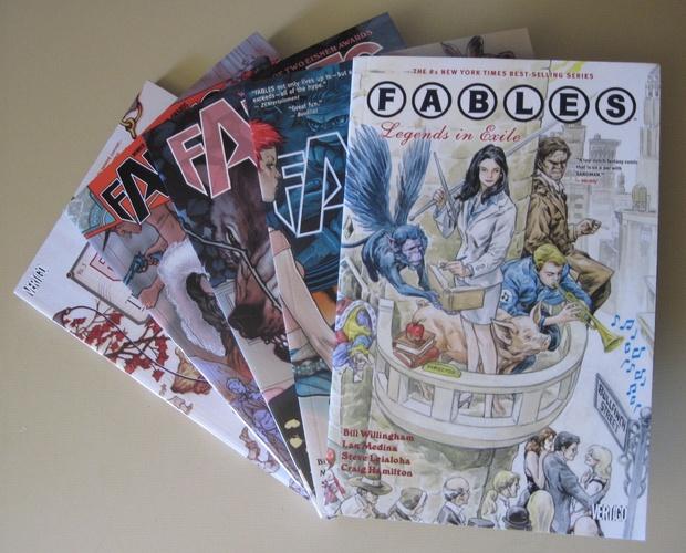 fables-trade-paperbacks-1-5-1346268462
