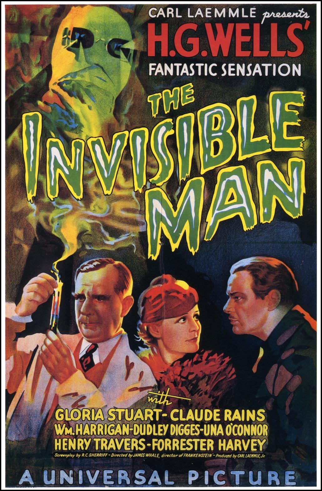 1933_invisiblemanb_1sheetb.jpg