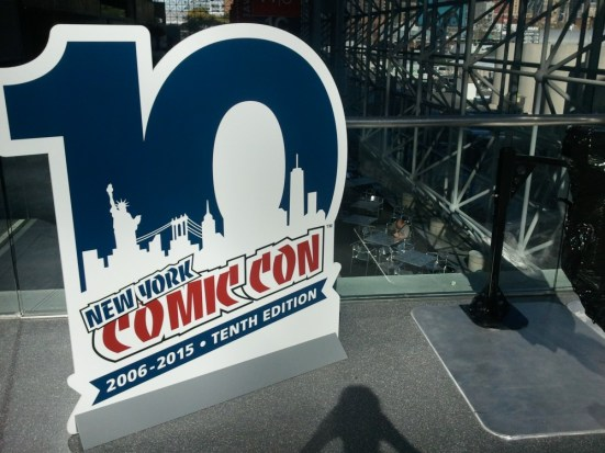 nycc15 nycc06