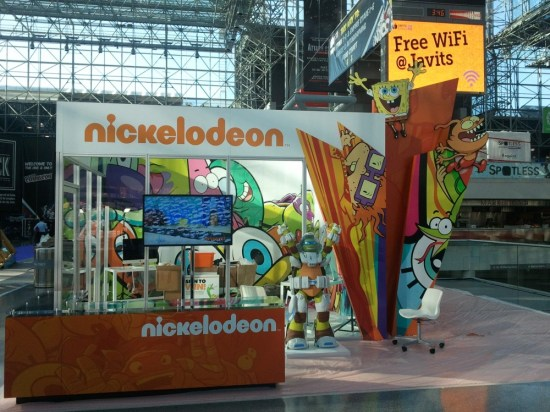 nyc15 nickelodeon