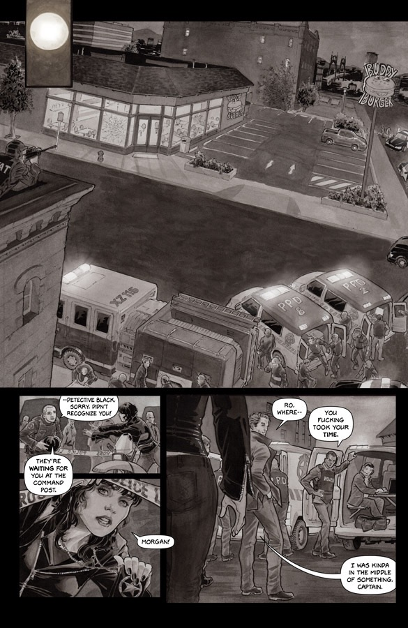 BlackMagick01_Preview_Page6.jpg