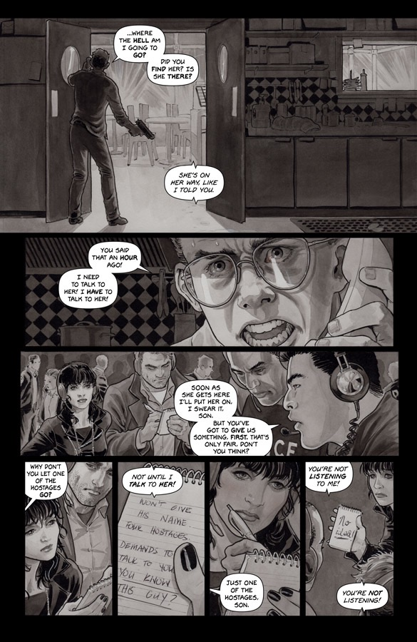 BlackMagick01_Preview_Page8.jpg